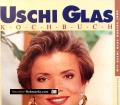 Uschi Glas Kochbuch. Von Uschi Glas (1993). Handsigniert