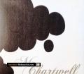 Mr. Chartwell. Von Rebecca Hunt (2012)