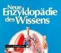Neue Enzyklopädie des Wissens 3. Von Friederike Raab Schrauder (1988)