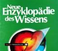 Neue Enzyklopädie des Wissens 4. Von Friederike Raab Schrauder (1988)
