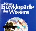 Neue Enzyklopädie des Wissens 5. Von Friederike Raab Schrauder (1988)