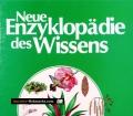 Neue Enzyklopädie des Wissens 7. Von Friederike Raab Schrauder (1988)