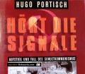 Hört die Signale. Von Hugo Portisch (1991)
