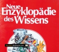 Neue Enzyklopädie des Wissens 8. Von Friederike Raab Schrauder (1988)