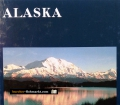 Alaska. Von Dale Brown (1974)
