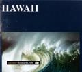 Hawaii. Von Robert Wallace (1973)