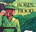 Robin Hood. Von Herbert Mark (1972)