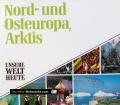 Nord- und Osteuropa, Arktis. Von James Hughes (1992)