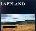 Lappland. Von Walter Marsden (1976)