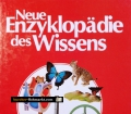Neue Enzyklopädie des Wissens 1. Von Friederike Raab Schrauder (1988)