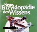 Neue Enzyklopädie des Wissens 10. Von Friederike Raab Schrauder (1988)