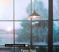 Diktate über Sterben und Tod. Von Peter Noll (2002)