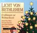 Licht von Bethlehem. Von Helga Exinger (1990)