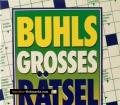 Buhls grosses Rätsellexikon. Von Moewig Verlag (1991)
