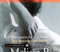 Mit geschlossenen Augen. Von Melissa P. (2004)