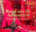 Rund um die Adventszeit. Von Michael Lindner (1995)