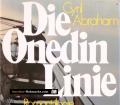 Die Onedin Linie. Von Cyril Abraham (1976)