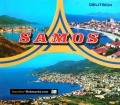 Samos. Von Dimitris G. Davaris (1981)