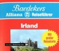 Irland. Von Baedeker Verlag (1990)