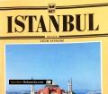 Istanbul. Von Ugur Ayyildiz (1986)