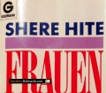 Frauen & Liebe. Von Shere Hite (1988)