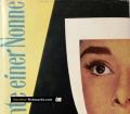 Geschichte einer Nonne. Von Kathryn Hulme (1957)