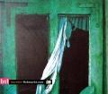 Der Novembermörder. Von Helene Tursten (2000)