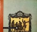 Die Glasharmonika. Von Horst Wolfram Geißler (1936)