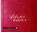 Lebensbilder. Von Überbacher Verlag (1946)