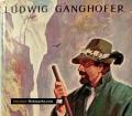 Edelweißkönig. Von Ludwig Ganghofer (1919)