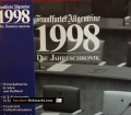 FAZ1998
