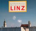 Liebenswerte Heimatstadt Linz. Von Alfred Scherrer (2001).