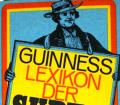 Guinness Lexikon der Superlative. Von Guinness.