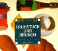 Frühstück und Brunch. Von Karola Kimmerle (1991).