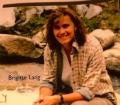 Hautnah erlebt. Von Brigitte Lang (2005).