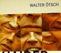 Haider light. Von Walter Ötsch (2000).