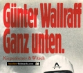 Ganz unten. Von Günter Wallraff (1985)