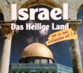 Israel. Von Sulamith Sparre (1996).