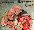 Bsondere Leut. Von Max Matheis (1970).