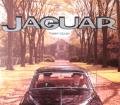 Jaguar. Von Fabien Sabates (1990).