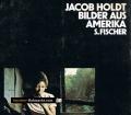 Bilder aus Amerika. Jacob Holdt (1978)