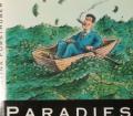 Paradies der Prasserei .Von Martina Forsthuber (1994).