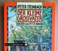 Der kleine Grossvater. Von Peter Steinbach (1995)