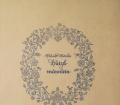 Das Stuttgarter Hutzelmännchen. Von Eduard Mörike (1941).