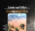 Zentralafrika. Von Das Beste (1992).