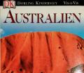 Australien. Von Dorling Kindersley (1998).