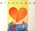 Beziehungen vertiefen. Von Time Life (1995).