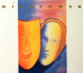 Sich selbst entdecken. Von Time Life (1994).