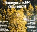 Naturgeschichte Österreichs. Von Forum Verlag (1976).