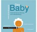 Das Baby. Inbetriebnahme, Wartung und Instandhaltung. Von Louis und Joe Borgenicht (2004)